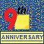 Icon of Minecraft Server The Mushroom Co. Survival