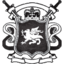 Icon of Minecraft Server Medieval Lords of Minecraft