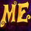 Icon of Minecraft Server MysticEmpire