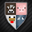 Icon of Minecraft Server MCAU