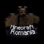 Icon of Minecraft Server Minecraft-Romania