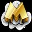 Icon of Minecraft Server MomentoNetwork