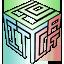 Icon of Minecraft Server EcoCityCraft