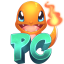 Icon of Minecraft Server PokeClub