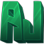 Icon of Minecraft Server ali.net