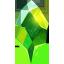 Icon of Minecraft Server Becto