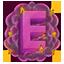 Icon of Minecraft Server EnchantedMC