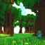Icon of Minecraft Server VentureLand