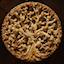 Icon of Minecraft Server Valhallus