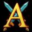 Icon of Minecraft Server SkyMetro