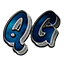 Icon of Minecraft Server Quantum Galaxies