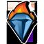 Icon of Minecraft Server DiamondFire