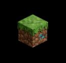 Minecraft one block servers