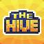 Icon of Minecraft Server The Hive