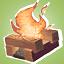 Icon of Minecraft Server MineClaps