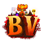 Icon of Minecraft Server BlazeVortex