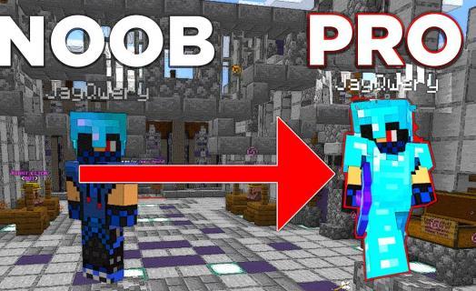 Fun playthrough of our server MC Prison!